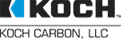 Koch Carbon Logo